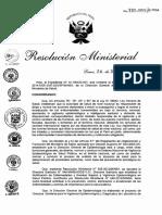 RM734-2014-MINSA chicungunya si.pdf