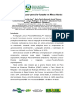 Integracao-lavoura-4.pdf