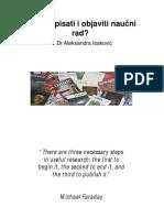 Kako napisati i objaviti naučni rad.pdf