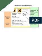 FOL06_etiquetado quimicos