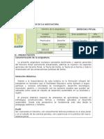 Derecho Penal 4to semestre.doc