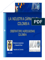 Agroindustria_carnica