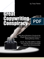 CopywritingConspiracy[1]
