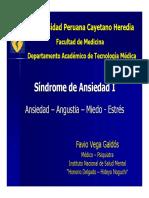 ANSIEDAD,.. (2)