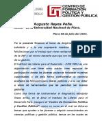 carta nacional.docx