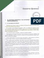 EL SISTEMA EMPRESA Y SU ...pdf