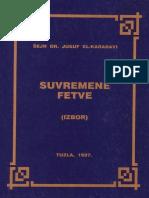 Suvremene fetve, Karadavi.pdf