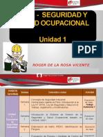 Segurid_y_Salud_Ocupac_1_V01__38465__(1)