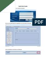 Duplicate CI Finder