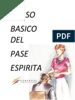 curso_pases.pdf