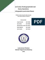215110449-Andrografolida-dalam-Sambiloto-docx.docx