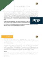 Seminario_Museología.docx