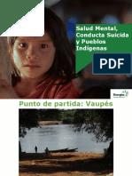 p63492506_Presentación Dr. Pablo Martínez