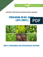 Jawapan AFS 2001- Siri 4.pdf