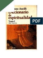 Ancilli_DiccionarioEspirit