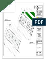 A 003 - Plantas del Hotel.pdf