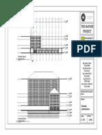 A 006 - Fachadas Apartamentos.pdf