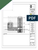 A 007 - Corte Transversal.pdf