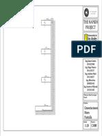 C000 CIMENTACION MURO PANTALLA.pdf