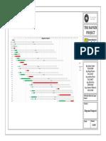 G 002 - Diagrama Temporal.pdf