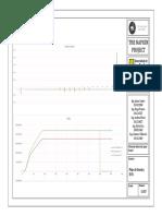 G 007 - Flujo de Deuda y EVM.pdf