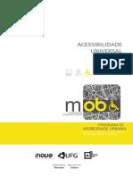 2011_-_APOSTILA_-_Acessibilidade.pdf