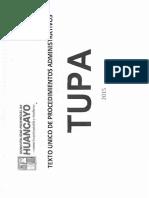 TUPA_HYO.pdf