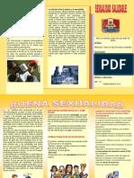 SEXUALIADDDD.pdf