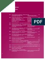 Axceb SON.pdf