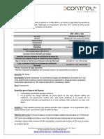 Diplomado en Programacion .NET y SQL.pdf