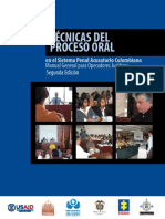 Manual_de_Operadores_Juridicos--FIU-Colombia[1].pdf