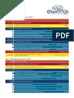 PO2017-Agenda at a Glance VM