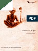 Eden_Inganno_Speciale_Lucca_Materiale_Extra_pergamene.pdf