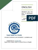 14a009 English