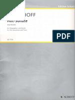 Hot Sonate Piano.pdf
