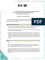 Habitat III Guidelines for participants.pdf