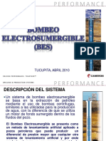 2-2 SISTEMAS LEVANTAMIENTO ARTIFICIAL.pdf