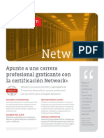 Networkplus Flyer Candidate-it-professional Spanish Onlinef1b8352c09d76fc19da8ff00002c2329