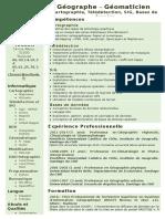 CV TESSER 29_09_16