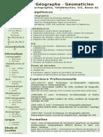 CV TESSER 22_09_16