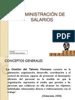 ADMINISTRACION DE SALARIOS.pdf