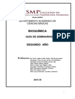 Bq 15 Chi Guia de Seminarios