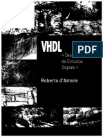 'docslide.com.br_vhdl-descricao-e-sintese-de-circuitos-digitais.pdf