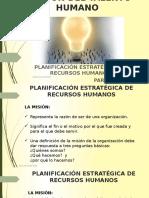 administracion de recursos humanos universidad galileo