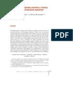 Córdoba y Hernández Redes nr 37 dic 2013.pdf