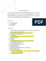 TESIS DE FCC DE REFINERIA DE ESMERALDAS 2014 (Autoguardado).docx
