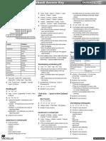 B1__Unit_7.pdf