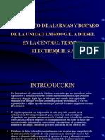 DIAPOSITIVAS-TESIS1
