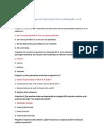 Valoración electrocardiográfica en el paciente críticoMÓDULO 3.pdf