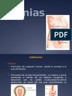 62940207-20100510-hernias.pptx